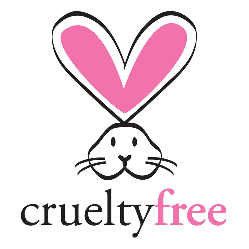 Juice Beauty is cruelty free