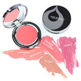 Juice Beauty Phyto-Pigments Last Looks Cream Blush Addtional Product Image 2