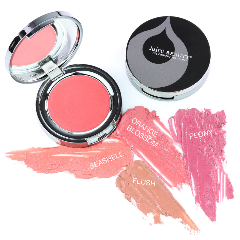 PHYTO-PIGMENTS Last Looks Cream Blush
