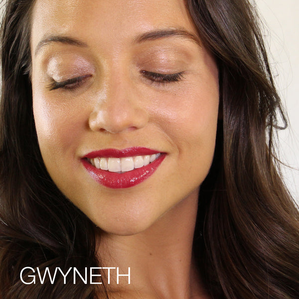 Juice Beaty Phyto-Pigments Liquid Lip - Gwyneth