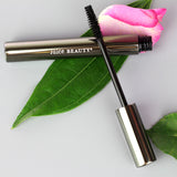 Juice Beauty Phyto-Pigments Ultra Natural Mascara Addtional Product Image 4