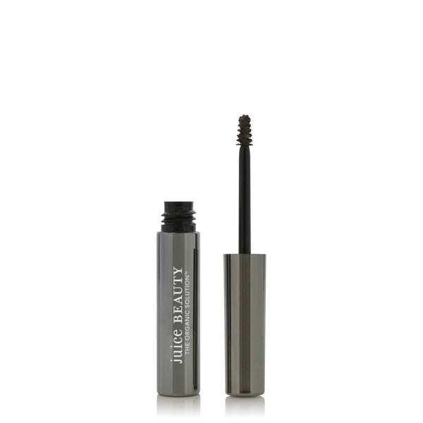 PHYTO-PIGMENTS Brow Envy Gel