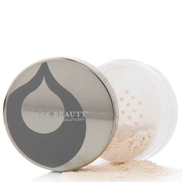 Juice Beauty Phyto-Pigments Flawless Finishing Powder