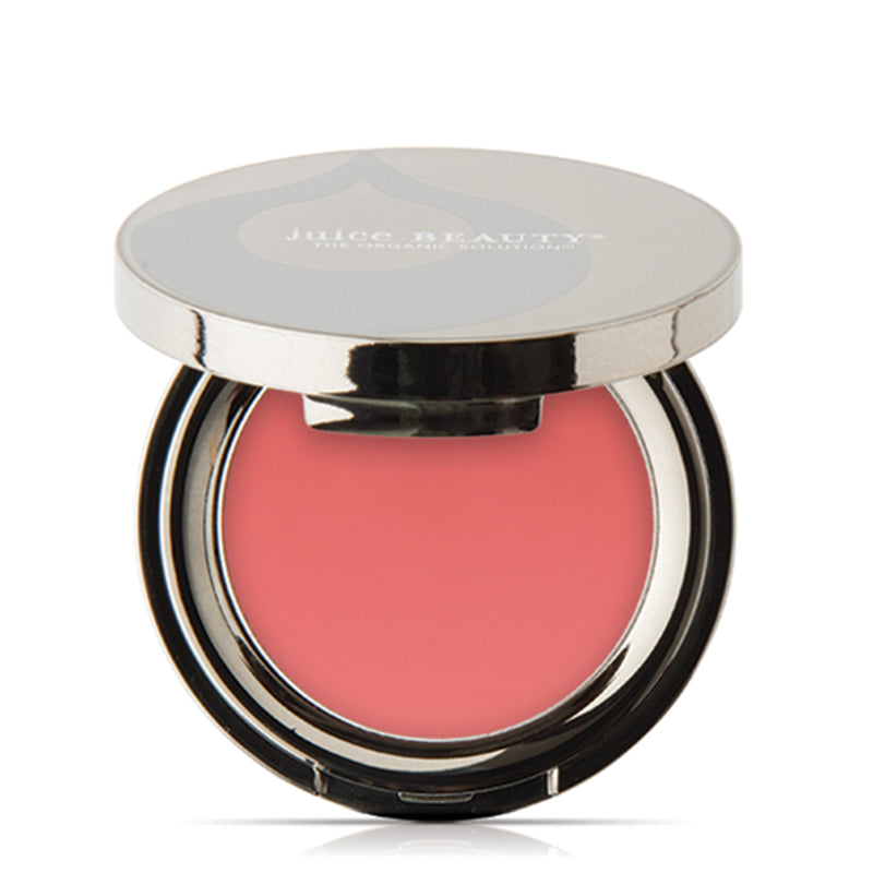 Juice Beauty Phyto-Pigments Last Looks Cream Blush Shade: Seashell