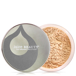 Juice Beauty Phyto-Pigments Light Diffusing Dust