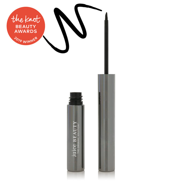 Juice Beauty Liquid Line & Define
