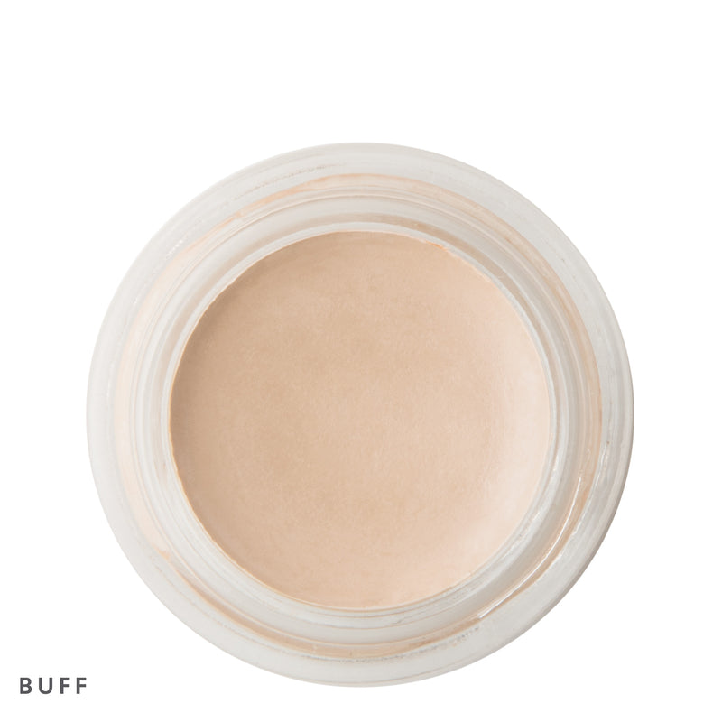 Juice Beauty Phyto-Pigments Perfecting Concealer Shade: Buff