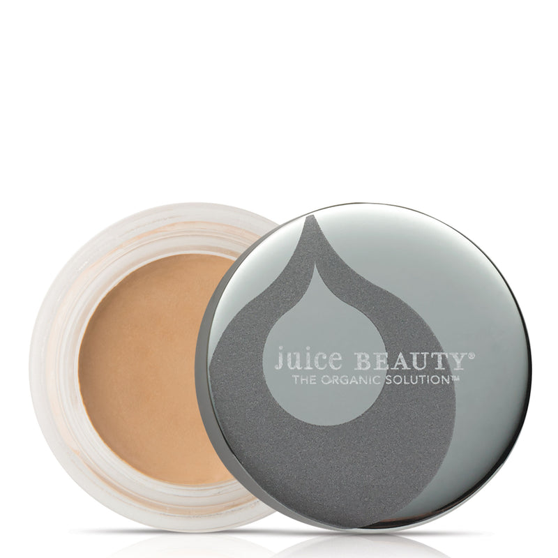 Juice Beauty Phyto-Pigments Perfecting Concealer