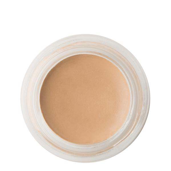 Replenish and Conceal Duo
