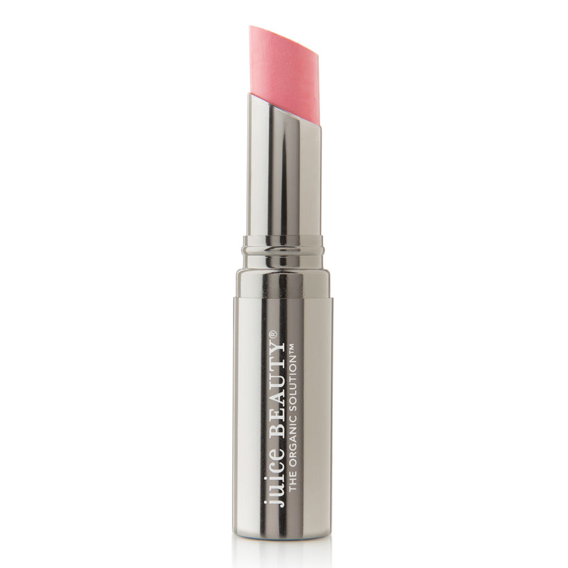 Juice Beauty Phyto-Pigments Satin Lip Cream