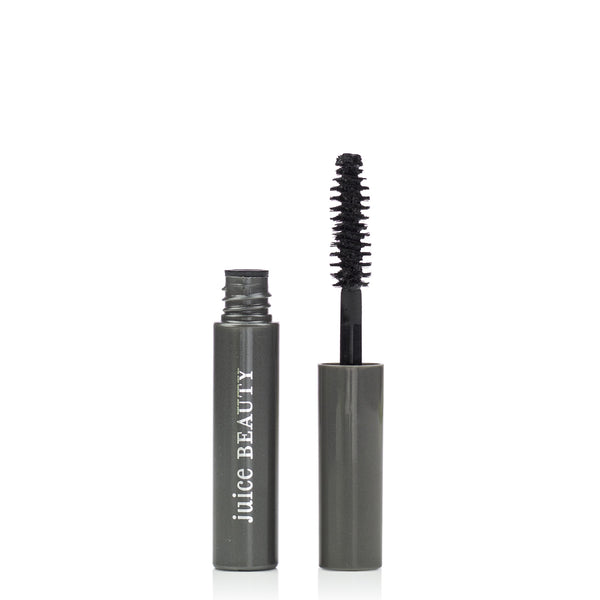 Juice Beauty Deluxe Phyto-Pigments Ultra-Natural Mascara Free Sample
