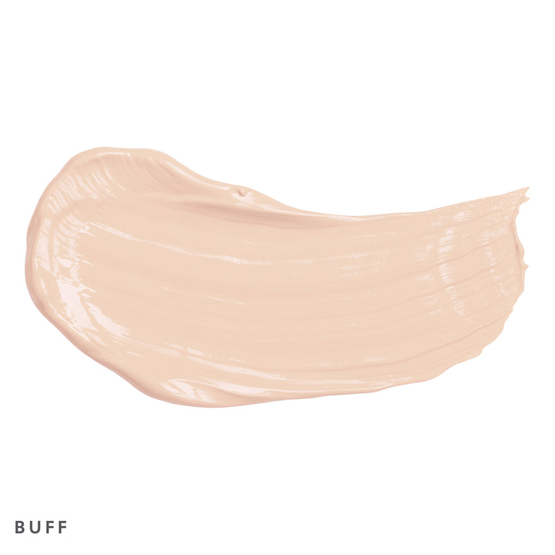 Juice Beauty Phyto-Pigments Youth Cream Compact Foundation Shade: Buff
