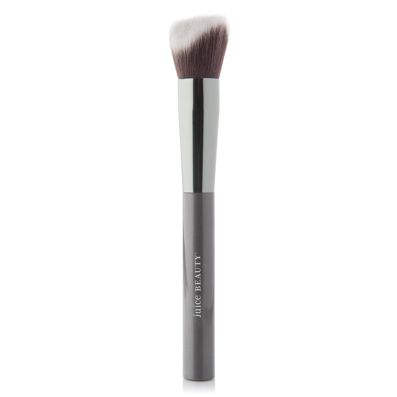 Juice Beauty Phyto-Pigments Sculpting Foundation Brush