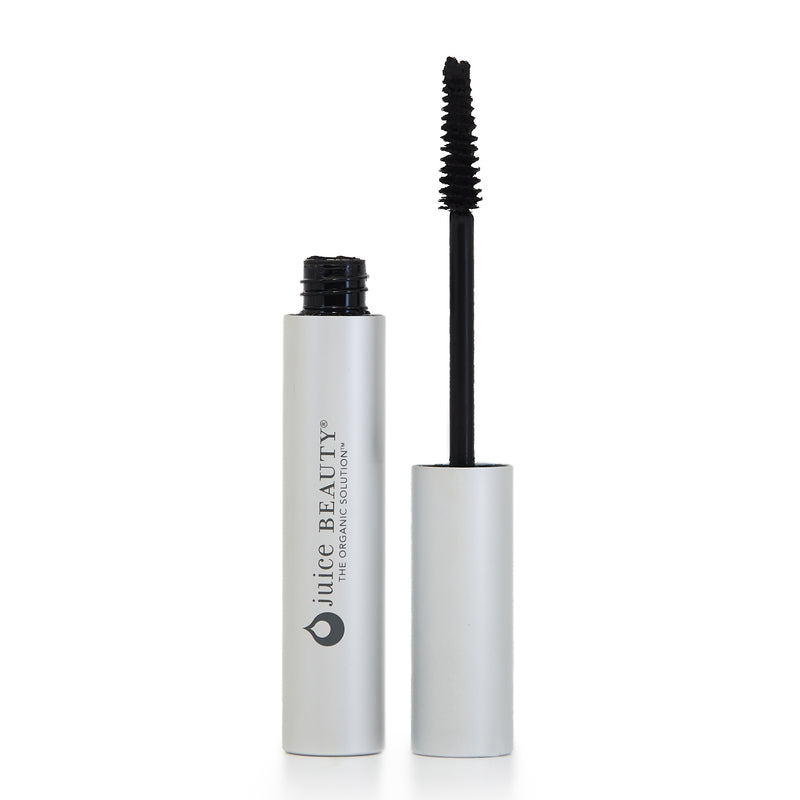 PHYTO-PIGMENTS  Lash Defining Mascara Sonoma Nights