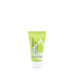 image of FREE SAMPLE - PREBIOTIX™ Hydrating Gel Moisturizer DELUXE