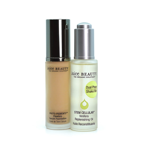 Replenishing Radiant Duo