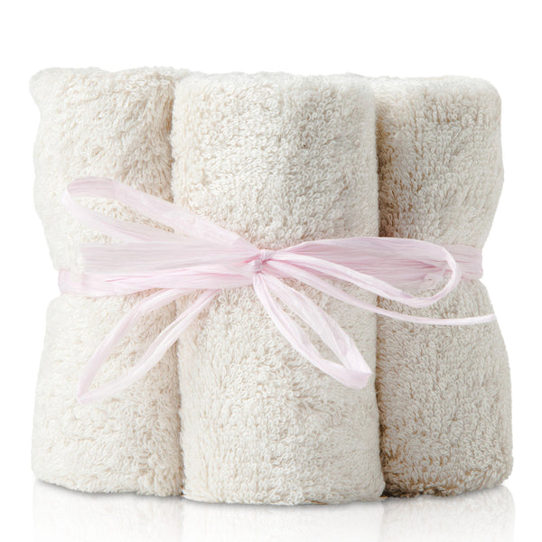 Juice Beauty Eco Cleansing Cloth Set