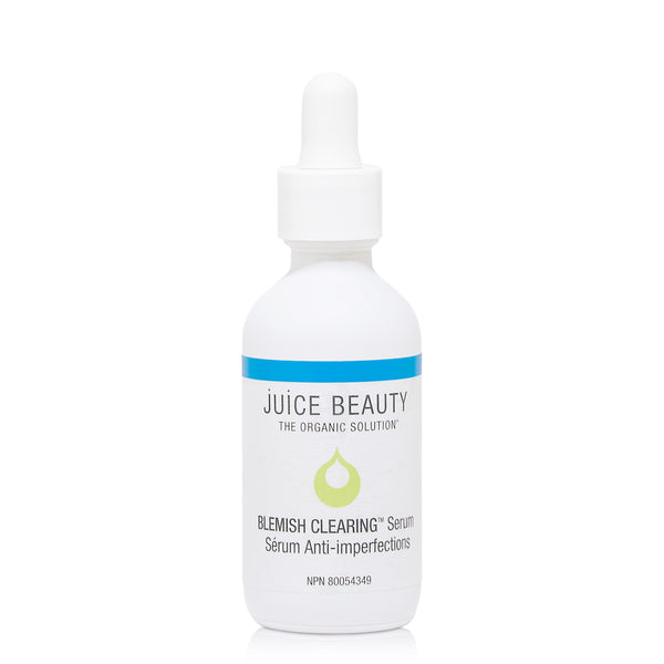 BLEMISH CLEARING Serum
