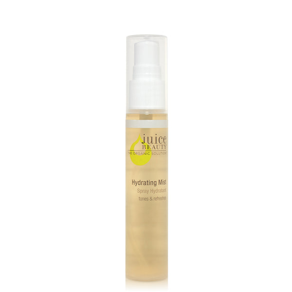 Hydrating Mist, travel size