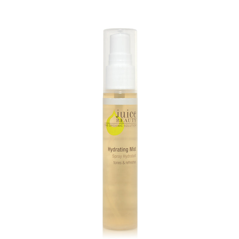 Juice Beauty Hydrating Mist Travel Size