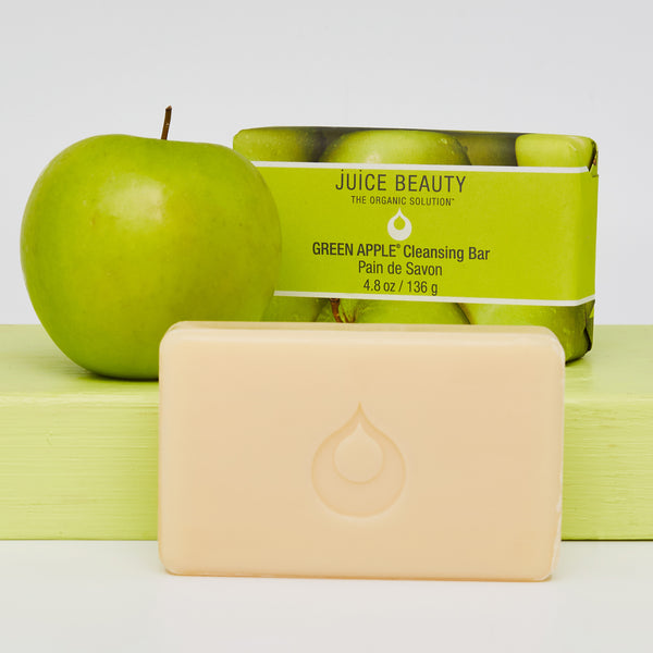 Cleansing Soap Bar