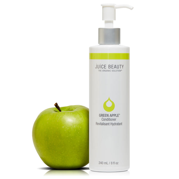 Green Apple Conditioner