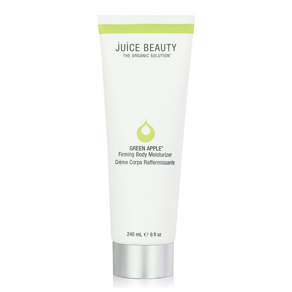 Green Apple Firming Body Moisturizer