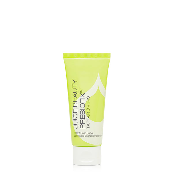 PREBIOTIX™ Instant Flash Facial