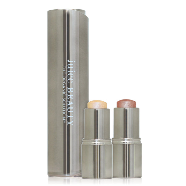 PHYTO-PIGMENTS Flash Luminizer