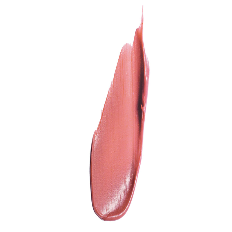 PHYTO-PIGMENTS Satin Lip Cream