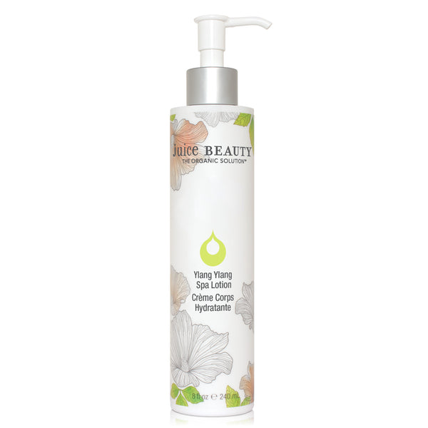 Juice Beauty Ylang Ylang Spa Lotion
