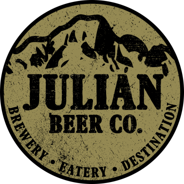 Julian Beer Co