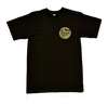 JBC Mens Logo Tee