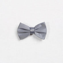 Load image into Gallery viewer, Pre-Tied Prom Bow Tie