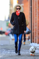 Olivia-Palermo-Dog-Clothes-MrButler