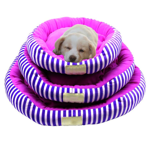 Small Dog Comfortable Dog Bed