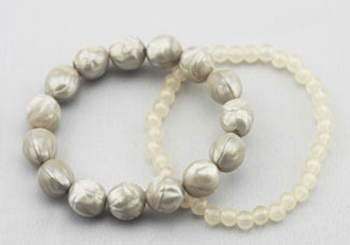 Collection Bracelet - Frost
