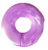 Amethyst Pearl Donut Add On