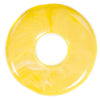 Golden Yellow Solid - Donut Add On