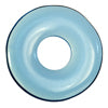 Light Blue Crystal - Donut Add On