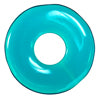 Rainstorm Blue Crystal - Donut Add On