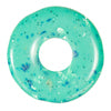 Turquoise Solid - Donut Add On