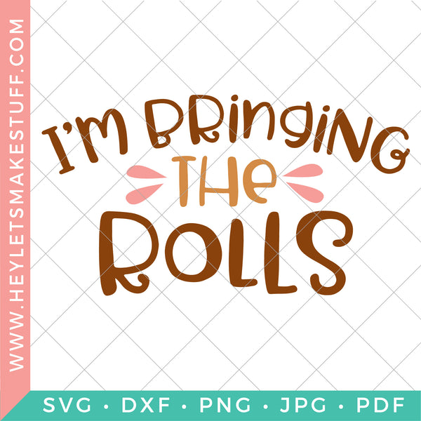 BIG Fall & Thanksgiving Bundle - 42 SVG Files!