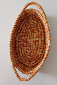 Machungwa Bread Basket