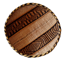 "Gokwe Basket 14"" No.1"