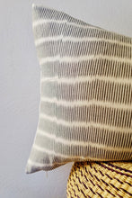 Thai Cotton Large Lumbar