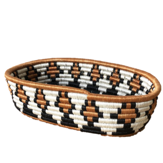 Bungoma Bread Basket