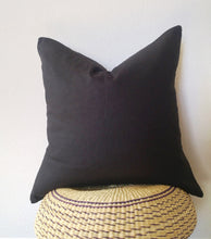 Thai Hmong Pillow Cover No.2