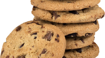 Lessons learned on Cookies, Misplaced Trust and Entrepreneurship