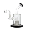 Mad Scientist Dab Rig